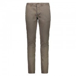 Pantaloni chino stretch...