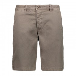Bermuda stretch wood uomo