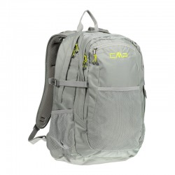 Zaino Phantom 25L grey stone