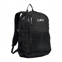 Zaino Phantom 25L nero