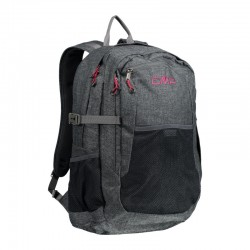 Zaino Phantom 25L grey melange