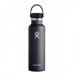 Standard 620 ml black