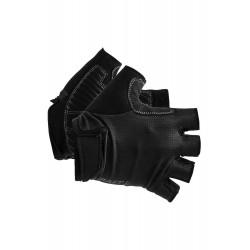 Go Glove nero