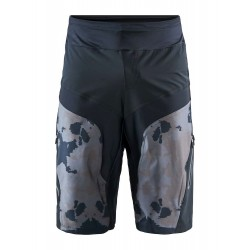 Shorts Hale XT 999007 uomo
