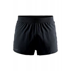 Vent Racing Shorts uomo