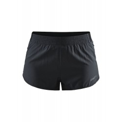 Vent Racing Shorts donna