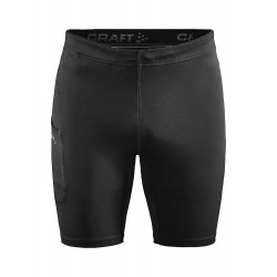 ADV Essence Short Tights uomo
