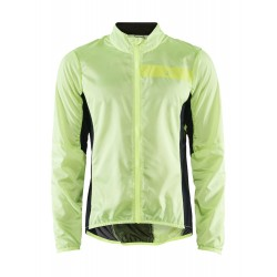 Essence Light Wind Jacket uomo