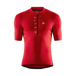 Train Pack Jersey uomo