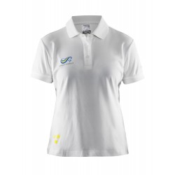Polo Shirt Pique Classic...