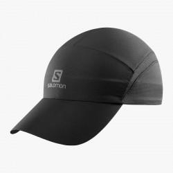 XA Cap black