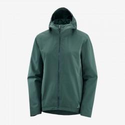 Comet WP Jacket donna