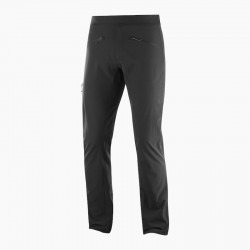 Wayfarer Alpine Pant black...