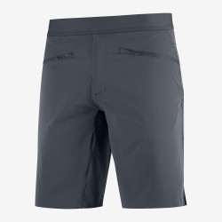 Wayfarer Pull On Short uomo