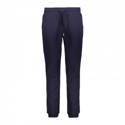 Pantaloni Lab dark blue uomo