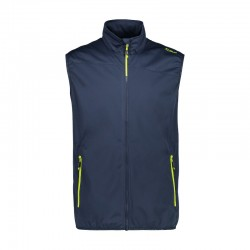 Gilet Extra Light Softshell...