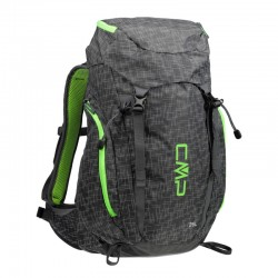 Zaino Nordwest 30L grey