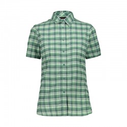 Camicia stretch maniche...