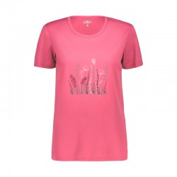 T-shirt tecnica stampa...