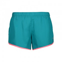 Shorts Unlimitech lake donna