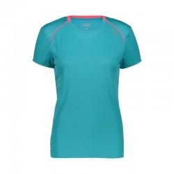 T-shirt Unlimitech running...
