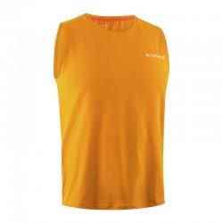 Singlet Gear arancio uomo