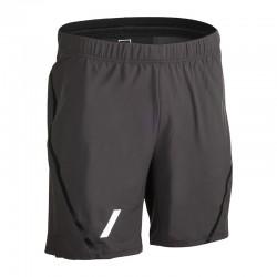 Shorts Oxygen neri uomo