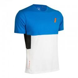 T-Shirt Endorfin uomo