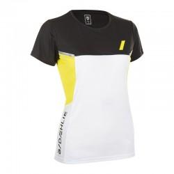 T-Shirt Endorfin donna