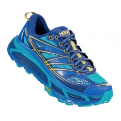 Mafate Speed 2 Palace Blue...