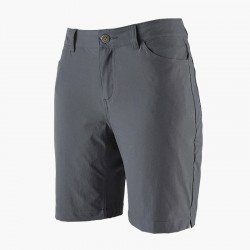 Skyline Traveler Shorts 8''...