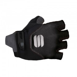 Neo Gloves black