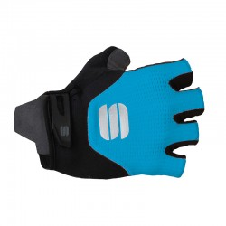 Neo Gloves blue atomic
