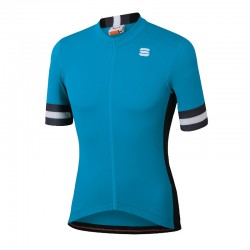 Kite Jersey blue atomic uomo