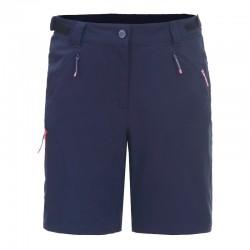 Pantaloncini Beaufort blu...