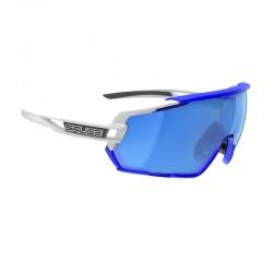 020 RW bianco blu