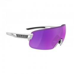 021 RW bianco viola