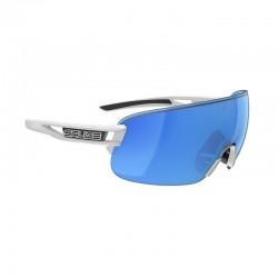 021 RW bianco blu