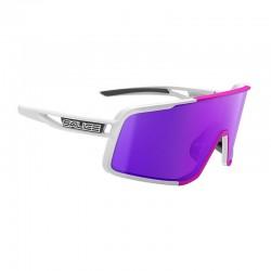 022 RW bianco viola