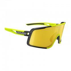 022 RW nero giallo