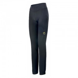 Easygoing winter pant black...