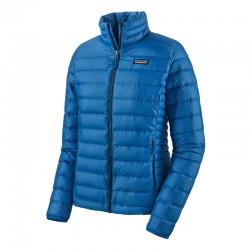 Down Sweater Jacket alpine...
