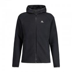 OrbeM. hooded jacket...
