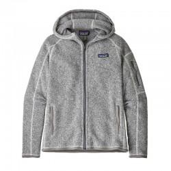 Better Sweater Fleece Hoody...