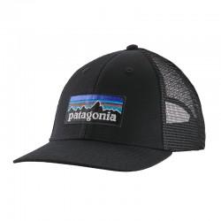 P-6 Logo LoPro Trucker Hat...
