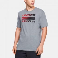 T-Shirt Team Issue Wordmark...