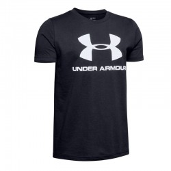T-Shirt Sportstyle Logo...