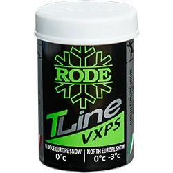 Rode T-Line stick VXPS