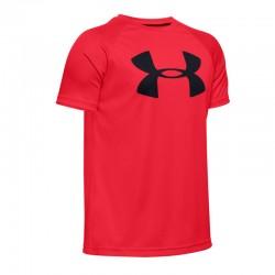 T-Shirt UA Tech™ Big Logo...