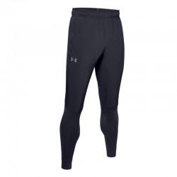 Pantaloni UA Hybrid black uomo
